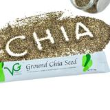 Ground Chia Seed